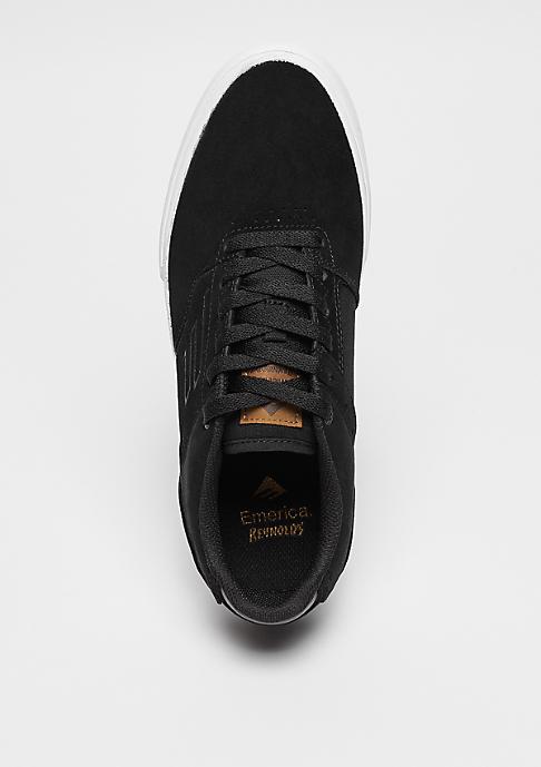 Emerica The Reynolds Low Vulc black/brown