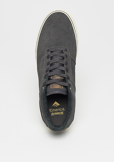 Emerica The Reynolds Low dark grey