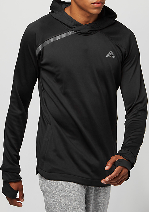 adidas Essential Shooter black