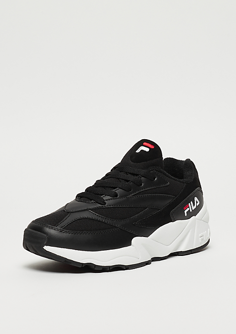 Fila FILA V94M WMN Low Black