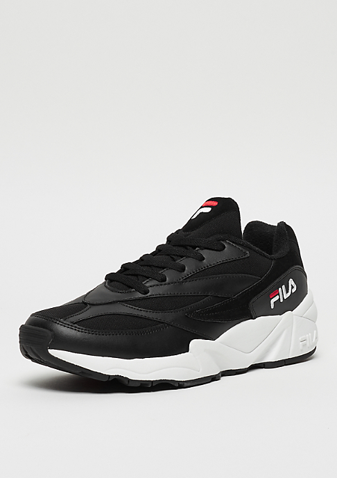 Fila FILA V94M low black