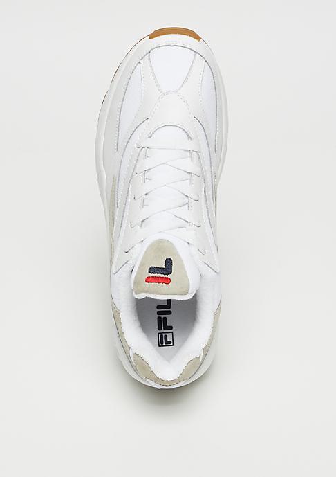 Fila FILA 94 low white