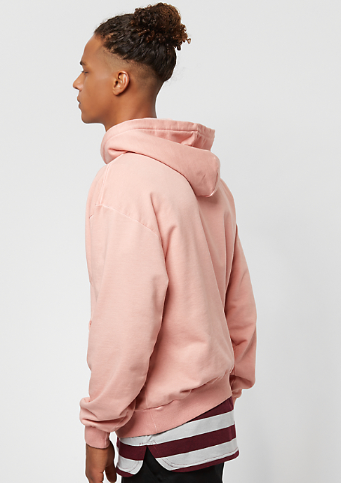 FairPlay Arty pink
