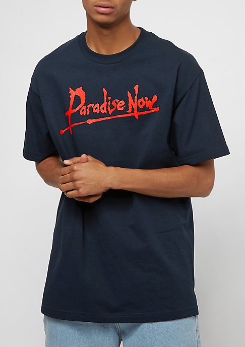 FairPlay Paradise Now navy