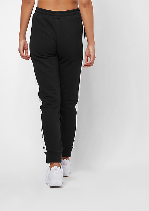 Fila Urban Line Pippa Slim Pants black