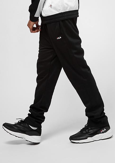 Fila Urban Line Nolin Narrow Track Pants black
