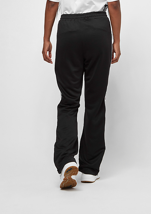 Fila Urban Line Thora Track Pants black