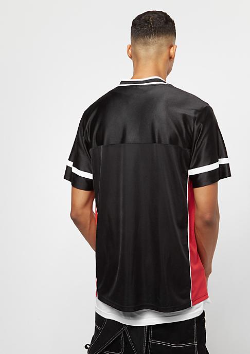 Fila Fila x Snipes Jersey black