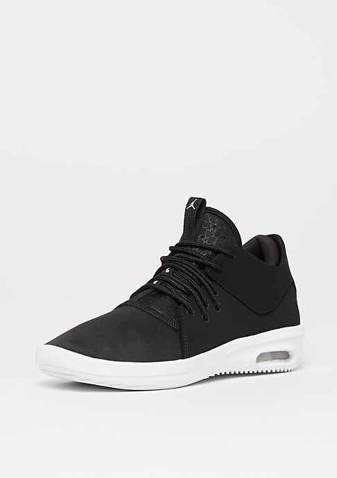 Jordan First Class (BG) black/black-white