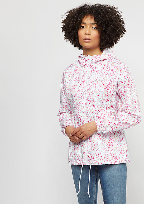 Columbia Sportswear Flash Forward white print