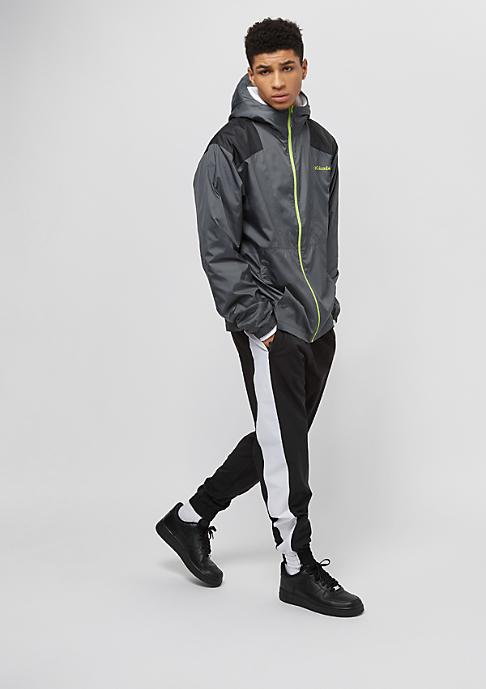 Columbia Sportswear Flashback graphite/black/fission