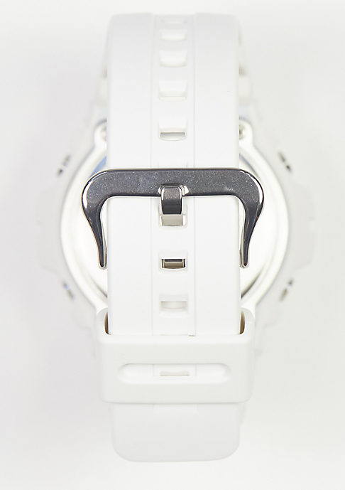 G-Shock G-100CU-7AER