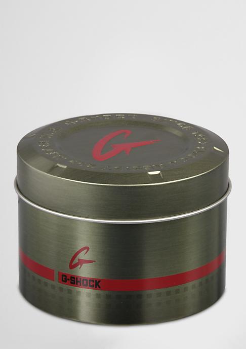 G-Shock GA-100-1A1ER