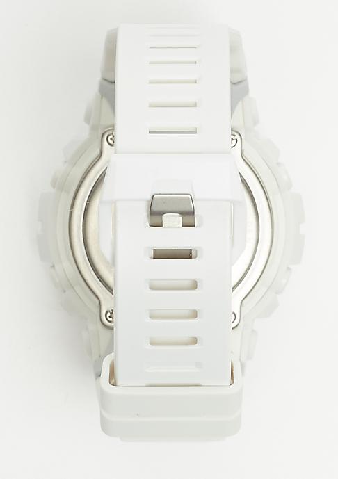 G-Shock GBA-800-7AER