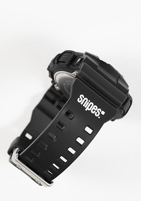 G-Shock GA-100SNPS-1A1ER x SNIPES