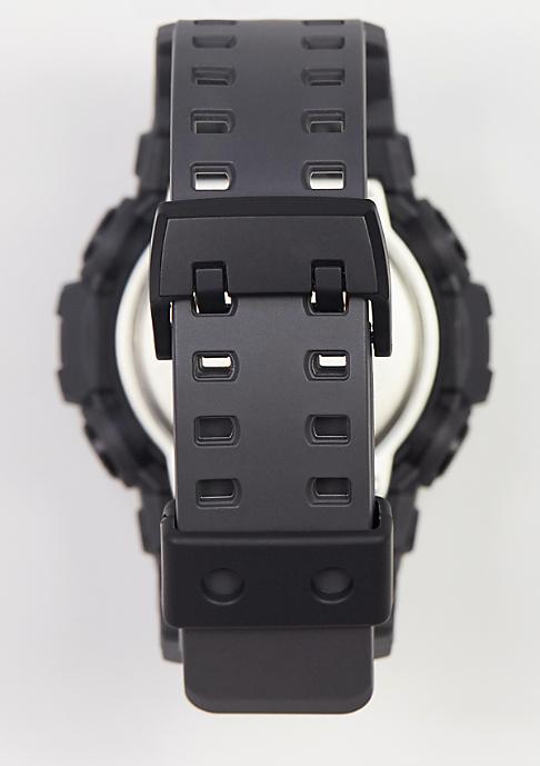G-Shock GA-700UC-8AER