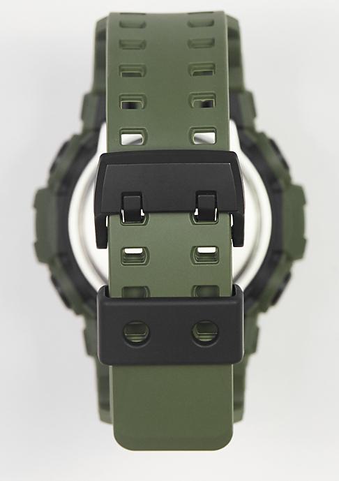 G-Shock GA-700UC-3AER