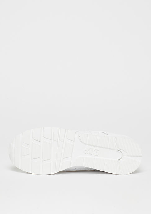 ASICSTIGER GEL-LYTE white/white