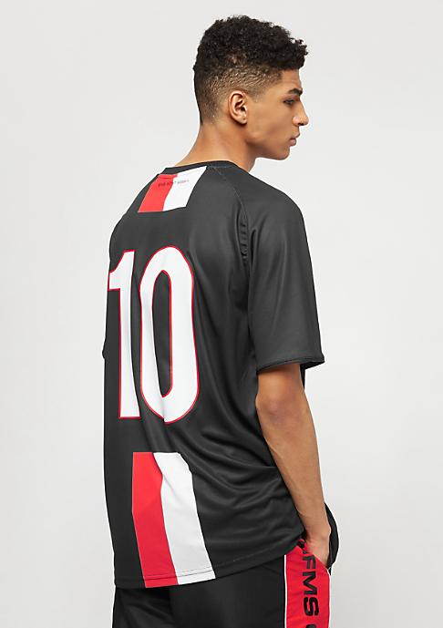 Grimey GRMY x 187 Vandal Sport Soccer black