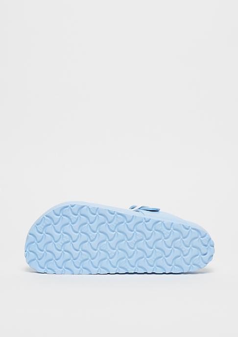 Birkenstock Gizeh EVA soft blue