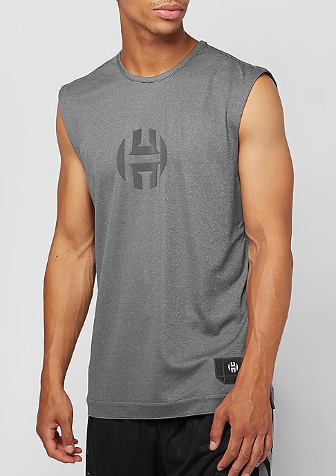 adidas Harden grey five