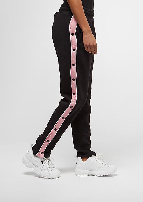 Hype Popper black/pink