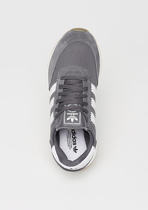 adidas I-5923 grey five/white/gum3