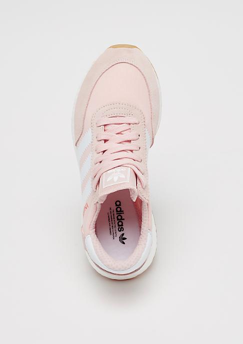 adidas Iniki Runner icey pink