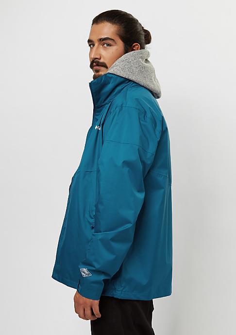 Columbia Sportswear Inner Limits phoenix blue