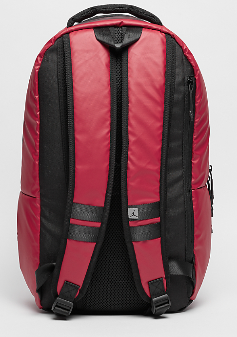 Jordan Alias Pack gym red