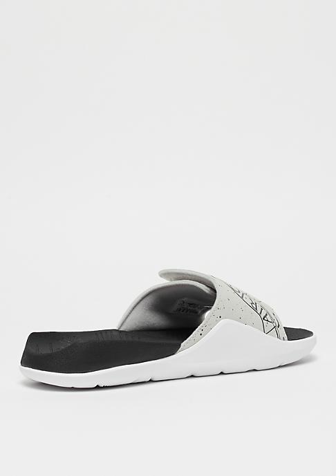 JORDAN Hydro 7 tech grey/black/white