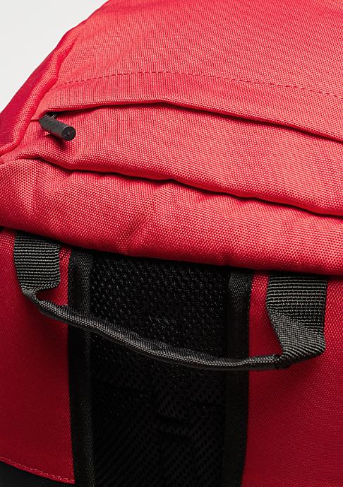 JORDAN Velocity gym red