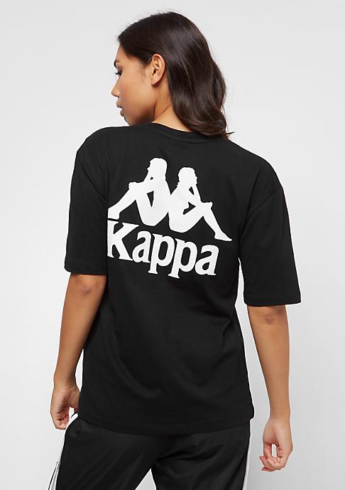 Kappa Tiada black