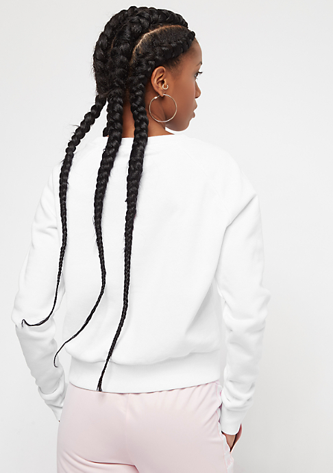 Kappa Tiola white