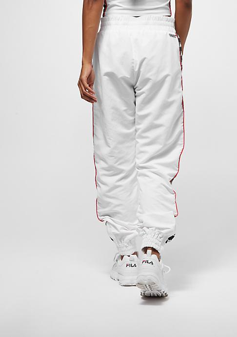 Kappa Kappa x Snipes Umira white