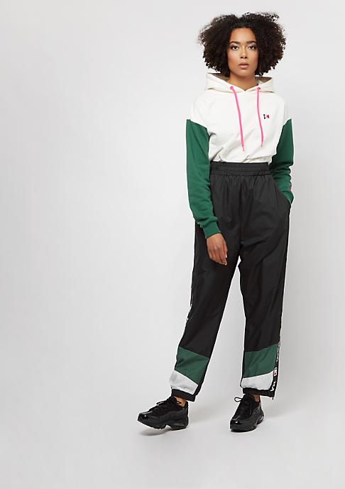Karl Kani Retro Block white/green/pink