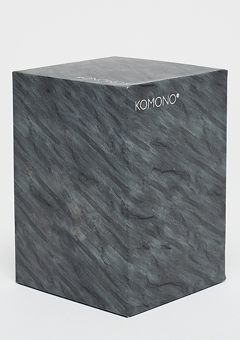 Komono Winston ash