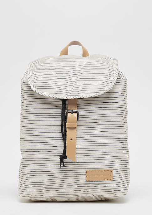 Eastpak Krystal stripe