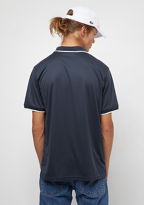 LRG Jiggy Type III deep navy