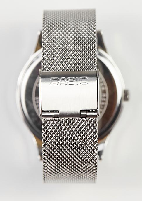 Casio LTP-E140D-7AEF