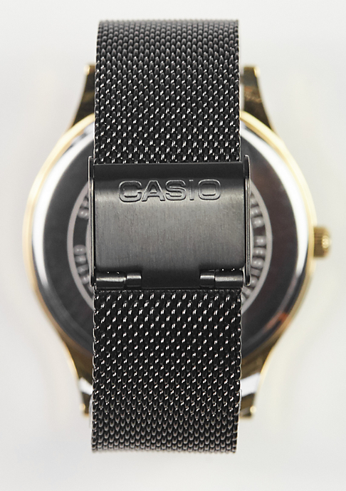 Casio LTP-E140GB-1AEF