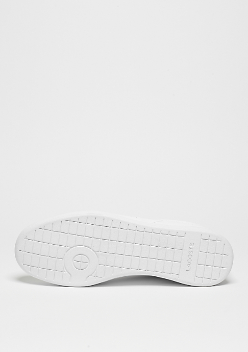 Lacoste Carnaby Evo BL 1 SPM white