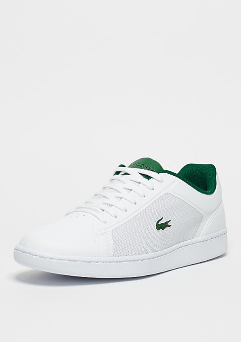 Lacoste Endliner 117 1 SPM white/green