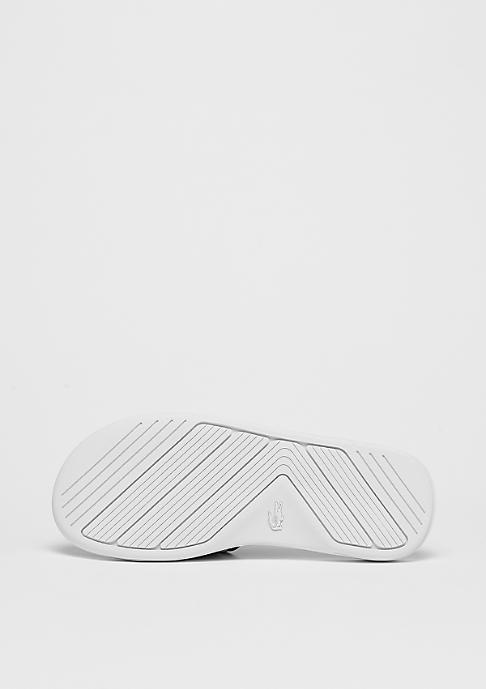 Lacoste L 30 W navy/white
