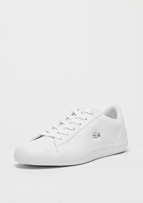 Lacoste LEROND 118 1 QSP caw white