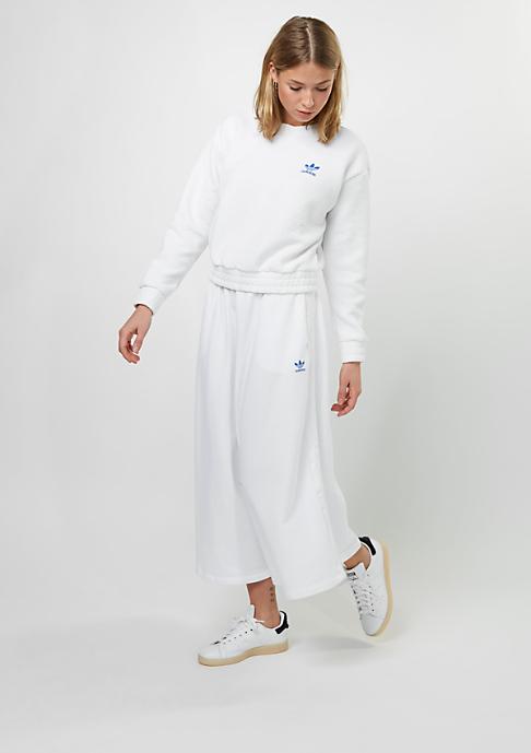 adidas Rock Long white
