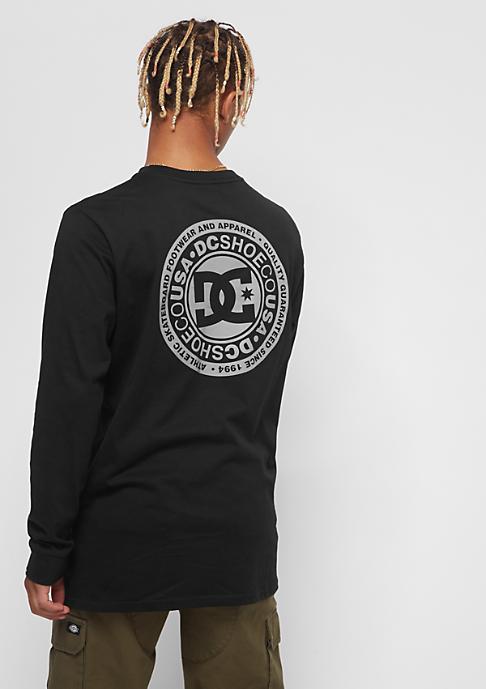 DC Splitted LS black
