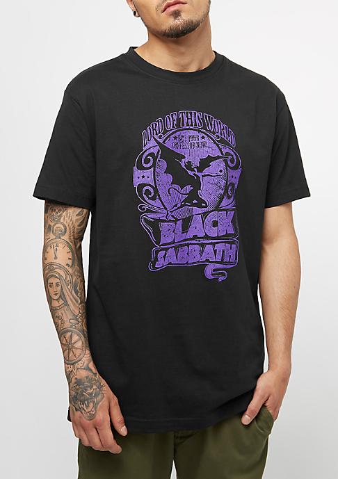 MERCHCODE Black Sabbath LOTW black