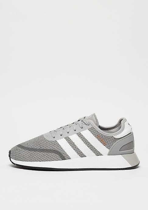 adidas N-5923mgh solid grey/ftwr white/core black