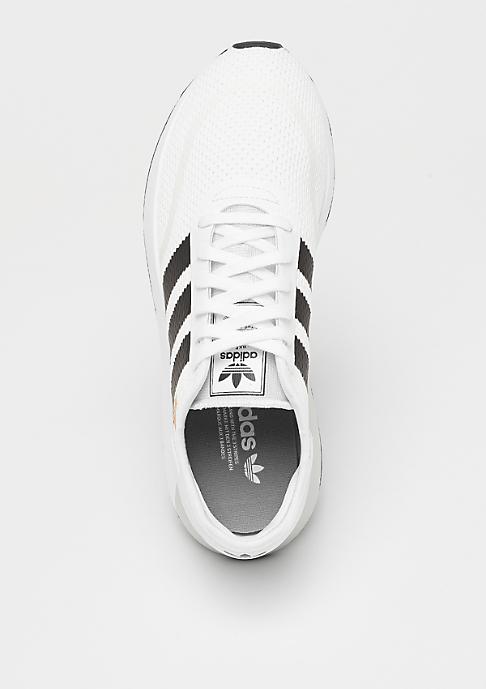 adidas N-5923 white/core black/grey one